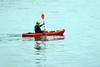 Leisurely Paddle Trefusis Point Cornwall by Cornishcarolin. Thank you everyone xxxx