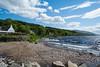 Loch Ness by david_slotnick
