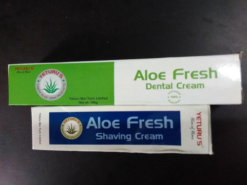 Aloe-Fresh-Toothpaste-Shaving-Cream-r