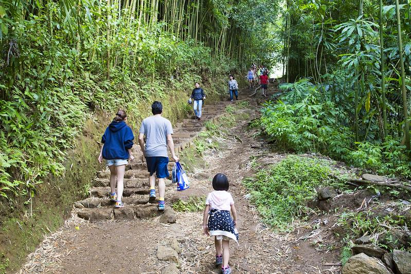 Hawaii_164