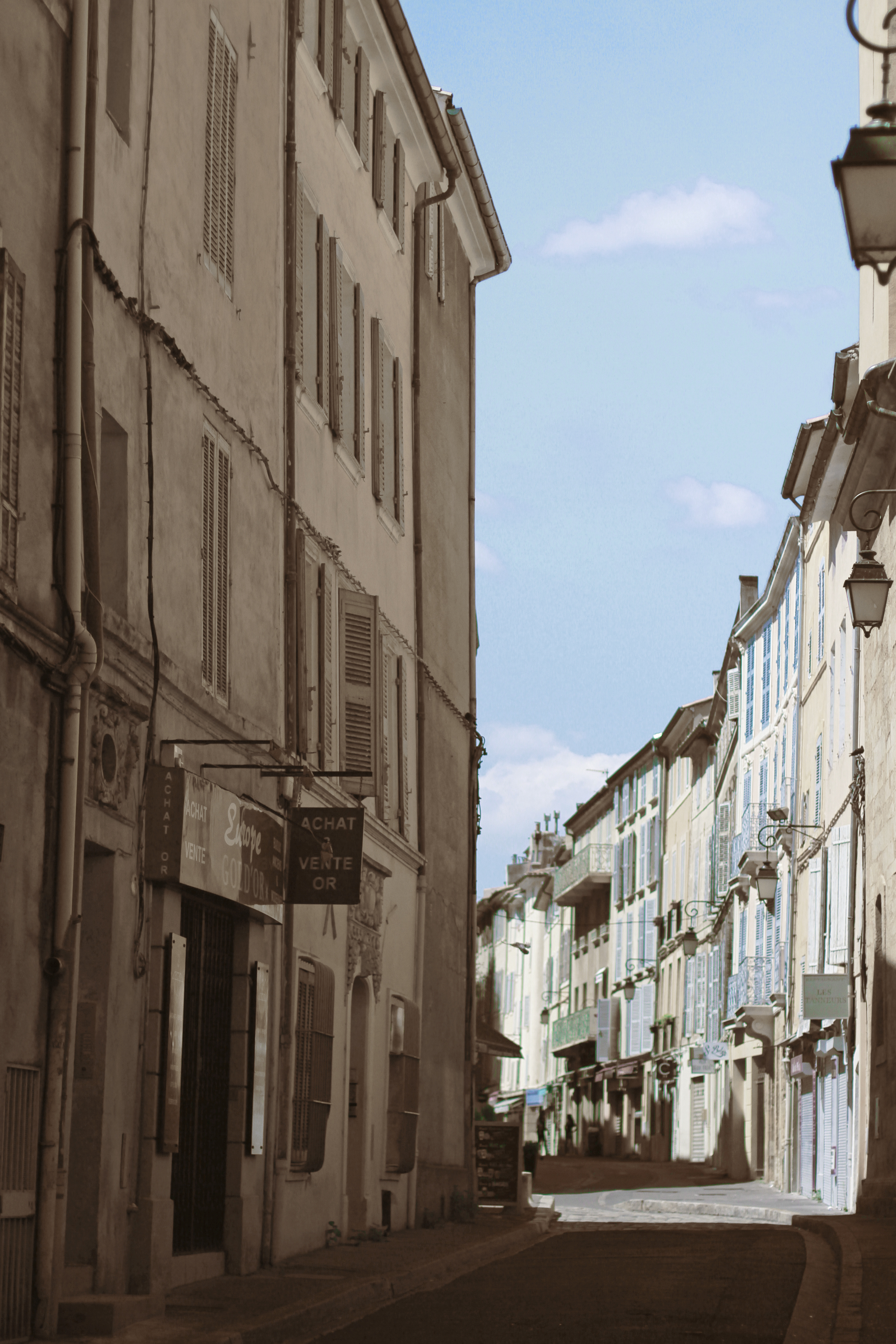 provencestreet2