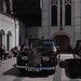 Rolls, Super Fujica Six by mraposio