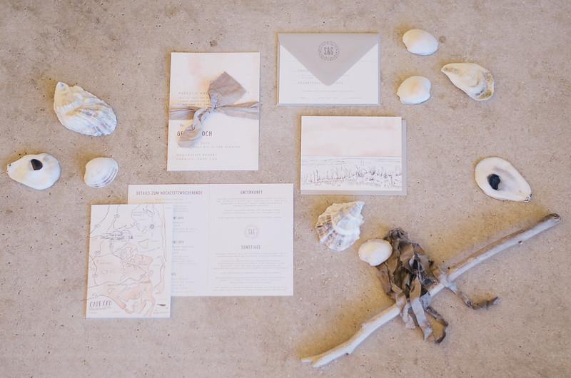 Cape Cod Wedding Suite on juliettelaura.blogspot.com