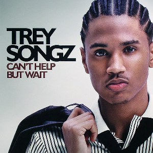 Trey Songz – Can't Help But Wait