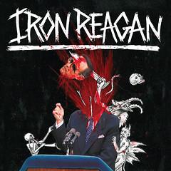 iron_reagan