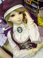 CFMini_2015_Dolls_04