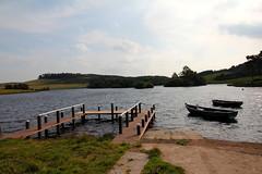 Knapps Loch Kilmacolm Scotland (8)