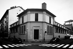 I really love my town #torino #architecture #italy