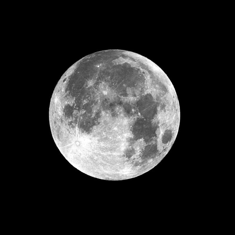 Mondfinsternis 2015 Sep 28, 0:11 UT