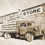 wheatstore-sepia