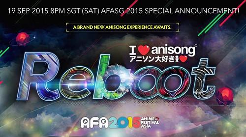 AFA15_I_Love_Anisong_Reboot_Main