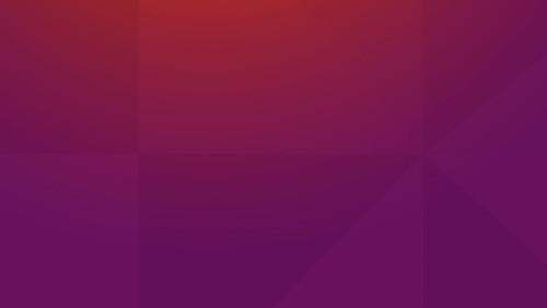 Wolf_Wallpaper_Desktop