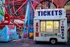 #sangenerofeast #nycsangennarofestival #canoneosm3 #eosm3 #teamcanon #littleitaly #nyc #nycprimeshot #nycexplorers #what_i_saw_in_nyc #exploreeverything #adoramaNYC by NYCMediaMix