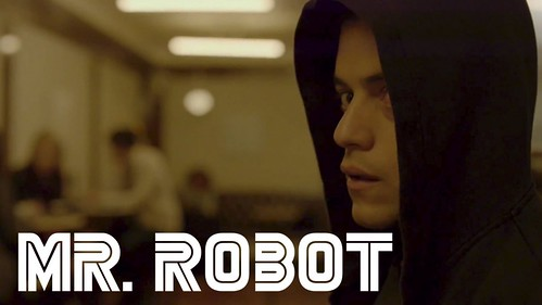 mr-robot-une-1050x591