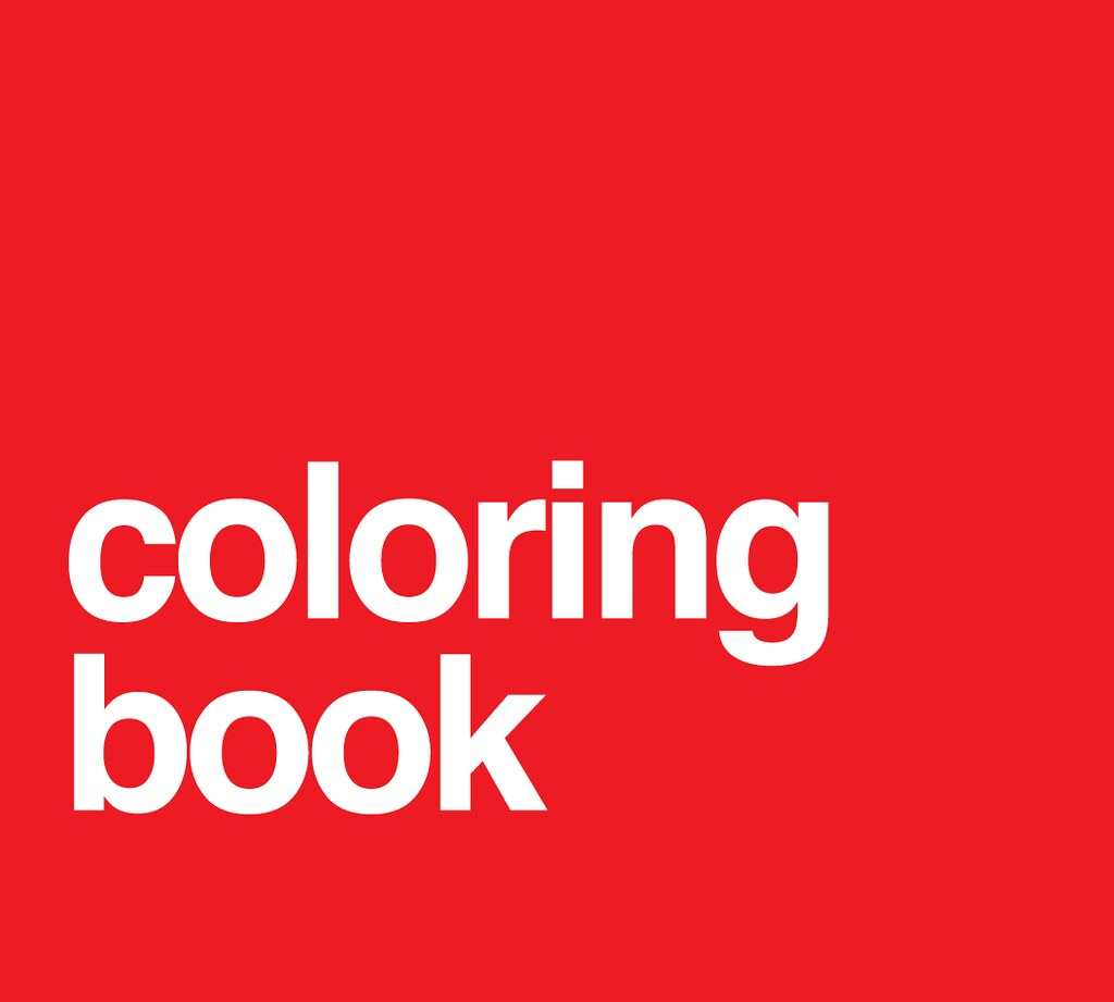 Coloring-Book-EP
