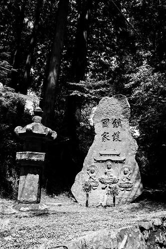 IMG_2829_LR__Kyoto_2015_09_04
