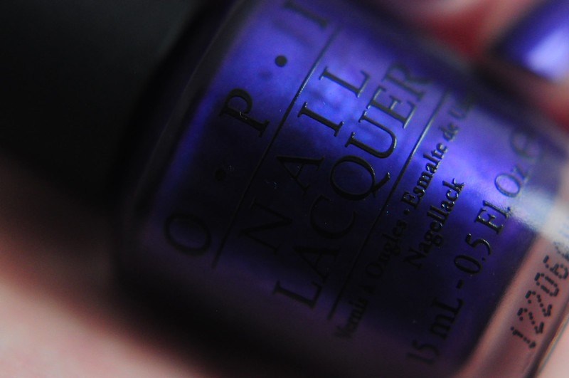 notd-opi-tomorrow-never-dies-nail-polish-rottenotter-rotten-otter-blog 2