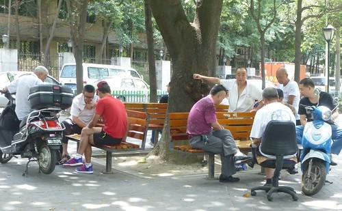 CH-Chengdu-Rivière-Brocart-Est-pm (11)