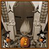 Troll Needs A Halloween Costume by marilyntunaitis