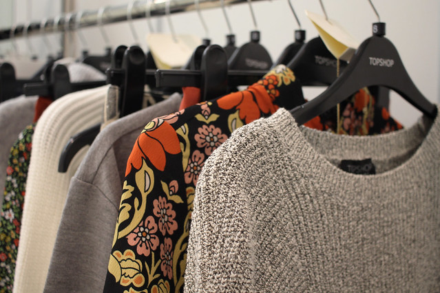 Topshop-Personal-Shopping-Experience-002