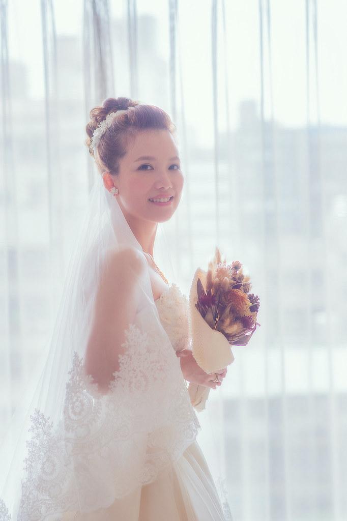 20150719晶華酒店婚禮紀錄 (370)