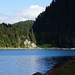 Lac deTaney - Suisse (VS)