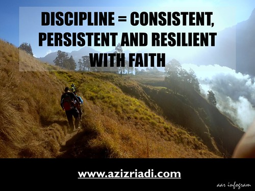 Discipline Poster.001