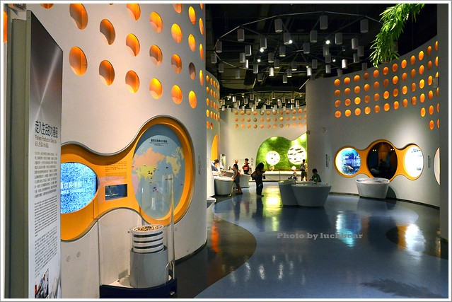 基隆國立海洋科技博物館024-DSC_7511