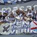 Partido de la Jornada 7 de Primera Division disputado entre el G