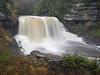 IMGPH19900_Fk - Blackwater Falls State Park - Blackwater Falls by David L. Black
