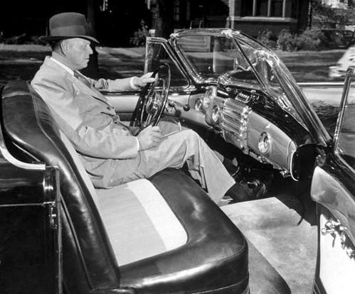 1938-buick-y-job-harley-earl10