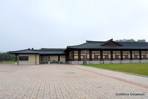 buyeo-unesco.jpg