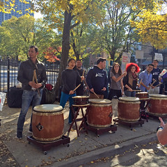 chimarathon063drums