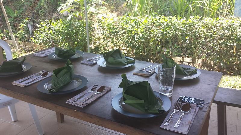 Retreat Recreate Bali 2015 Wednesday