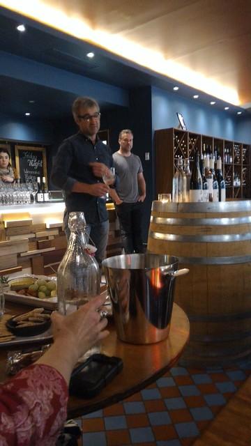 winesmakers