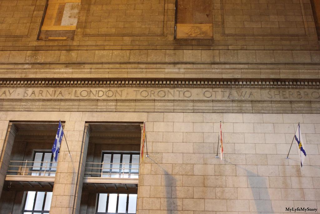 Union Station (5)