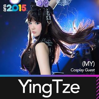 AFA15_Guest_Cosplayer_YingTze