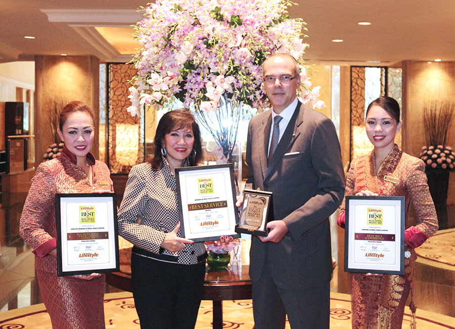 Shangri-La-Hotel,-Kuala-Lumpur-won-the-Best-Service-Award-in-The-Best-of-Malaysia-2015-Awards-by-Expatriate-Lifestyle