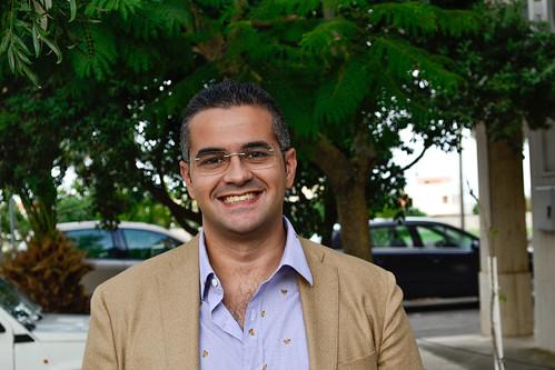 Domenico Pellegrini 2