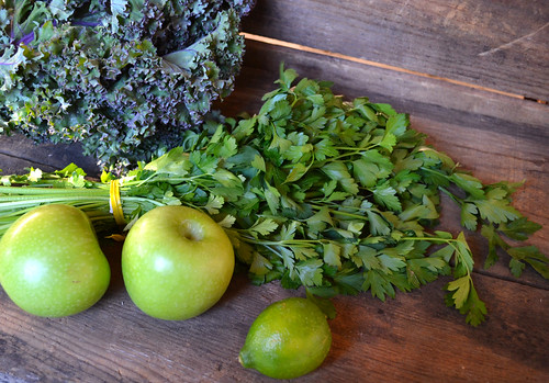 Get-Your-Greens-On-Ingredients
