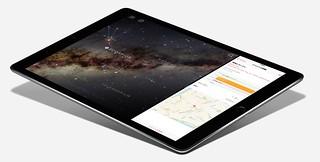 iPad Proを購入してみた