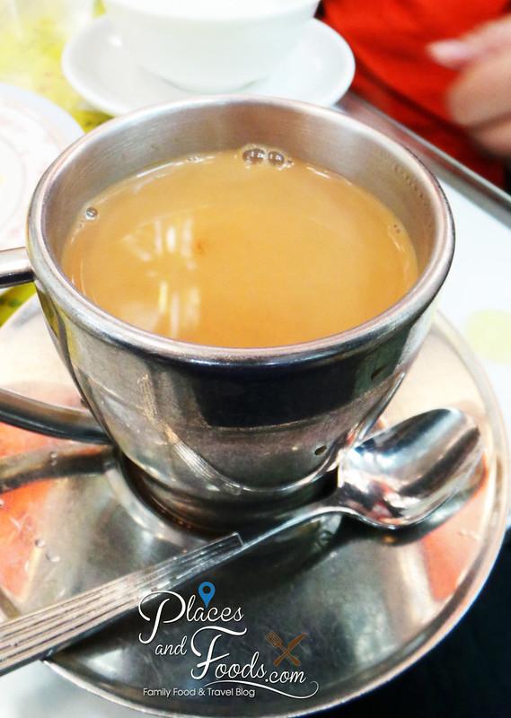 australia dairy co hong kong milk tea