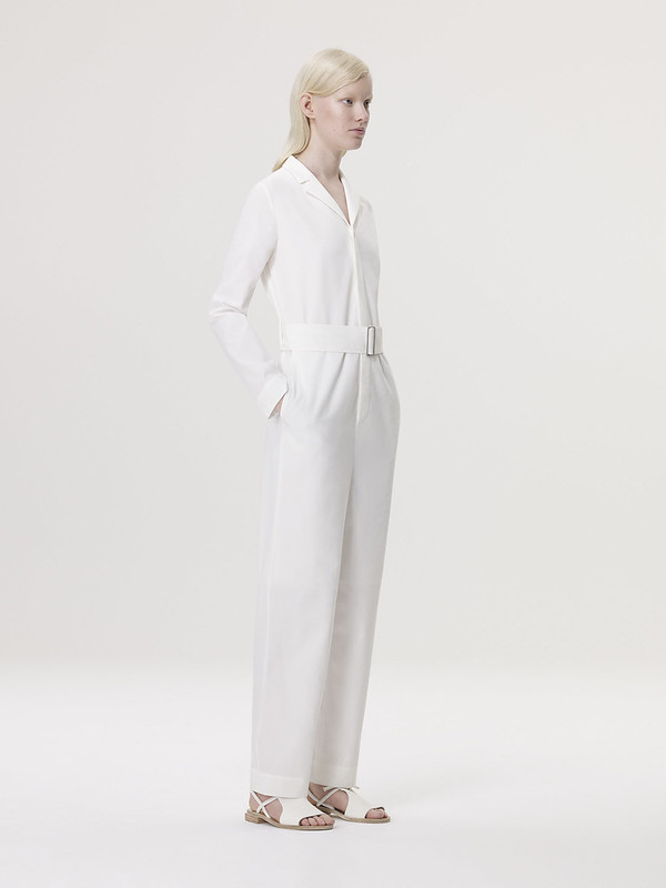 COS_SS16_Womens_Look_5