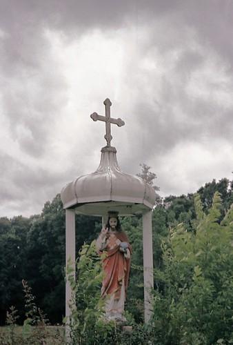 Our Lady of Tickfaw