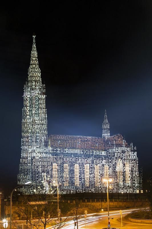 Geist_Himmel_Erde_HeiligKreuzKirche_Giesing_MG_8615