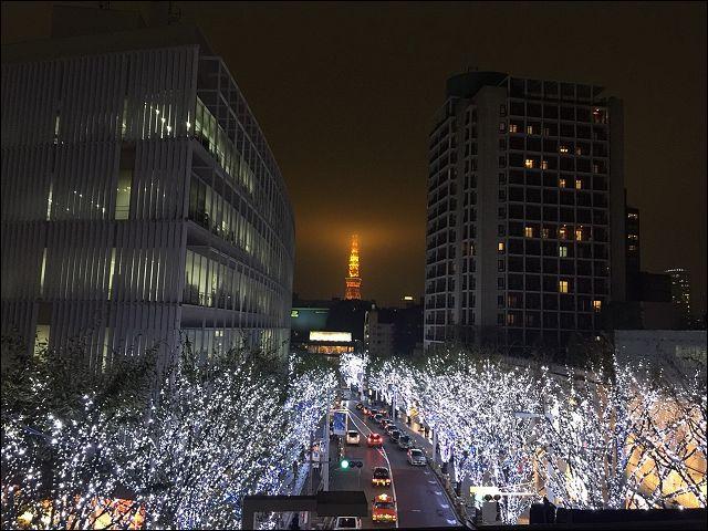 201511東京行_6051