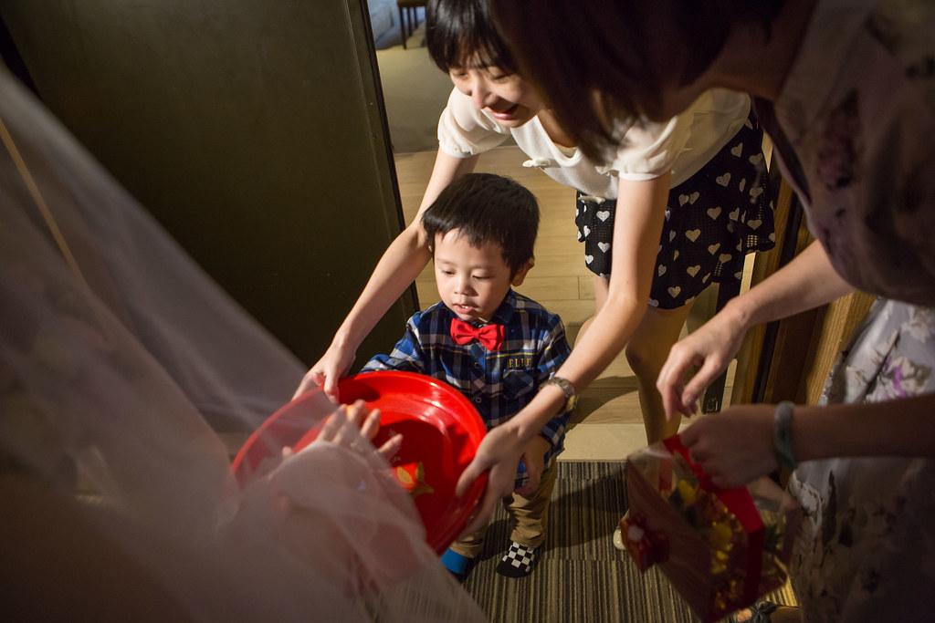 結婚迎娶精選-129