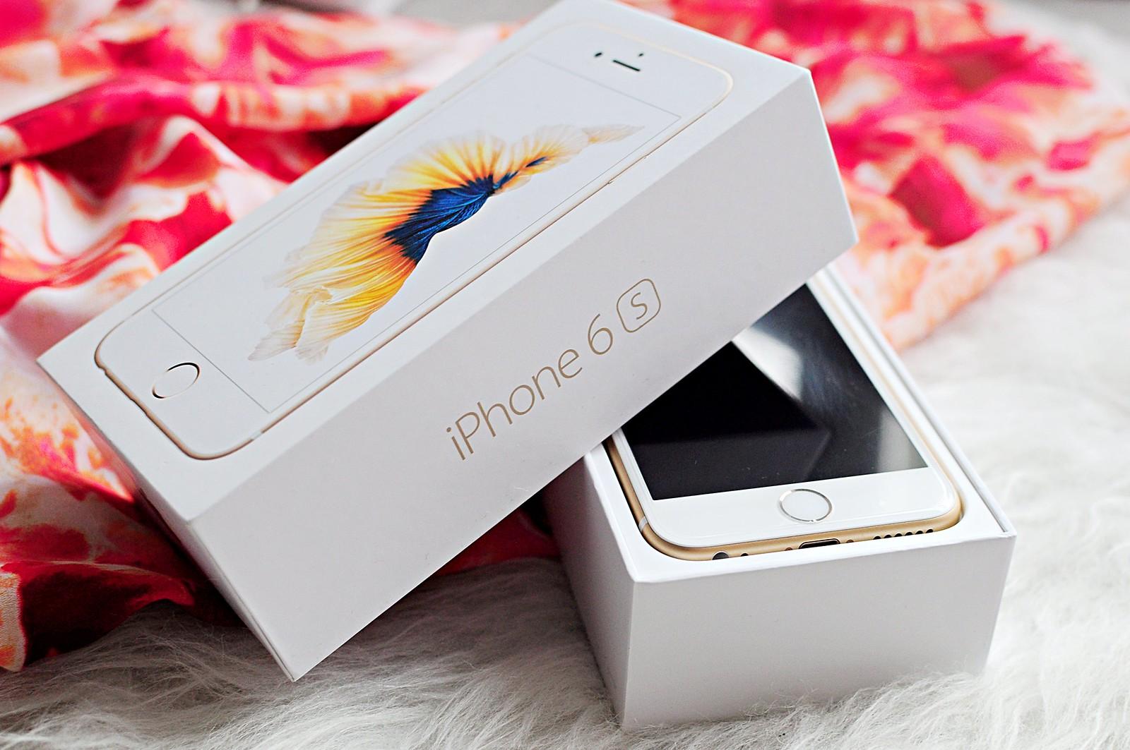 iphone6S_1