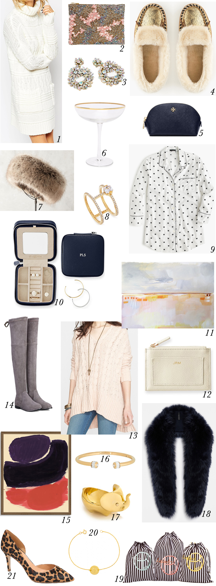 2015 Gift Guide Under 100b