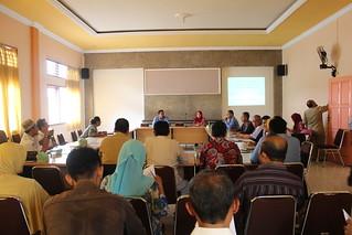 Potensi Energi Baru Terbarukan di Nusa Tenggara Barat